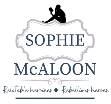 Sophie McAloon